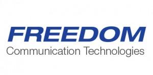 freedom_logo_SMM