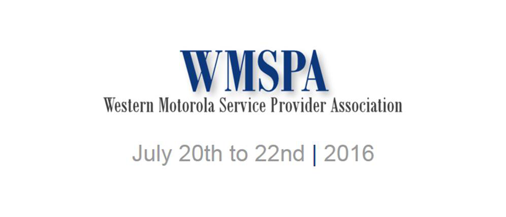 WMSPA