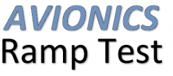 avionics_logo