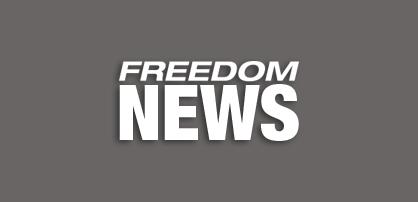 freedomnews